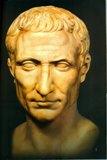 Caesaris