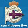 RCD-Deportivo