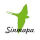 sinmapa