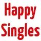 HappySingles