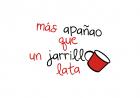 jarrillo_lata