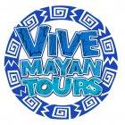 ViveMayanTours