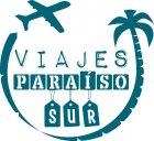 ViajesParaisoSur
