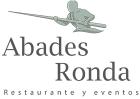 AbadesRonda