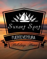 Avatar de Sunsetspot