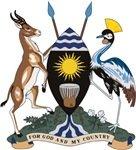 ConsuladoUganda