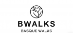 Basquewalks