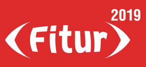 logo fitur 2019 red.png