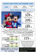 disney venta anticipada.jpg