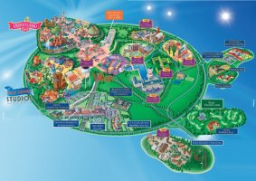 mapa-disneyland-paris.jpg