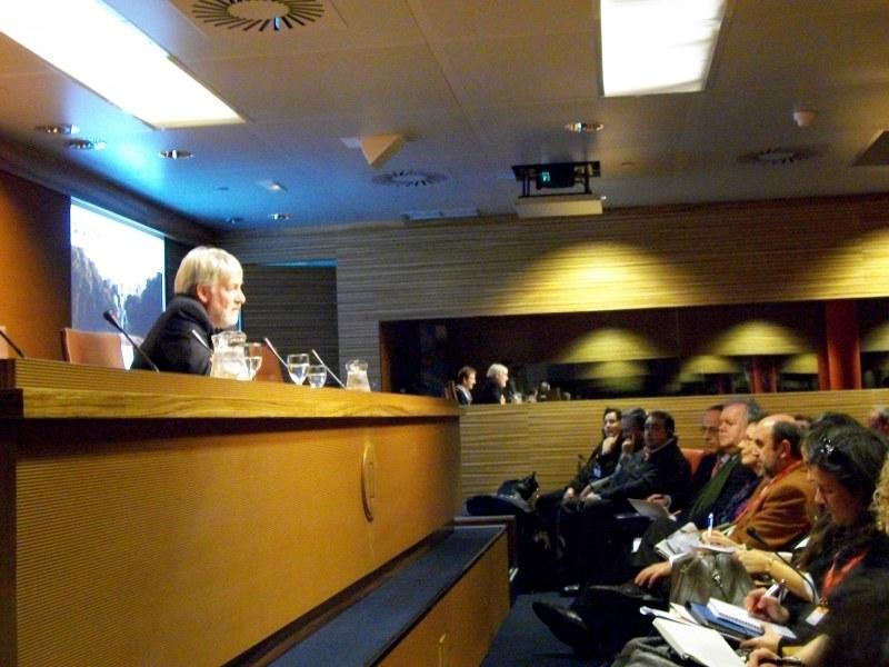 Rebajas en londres oficina de turismo de reino unido for Oficina turismo londres en madrid