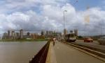 Abidjan y Le Plateau
