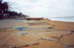 Playas de Aneho - Togo