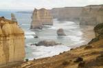 Great Ocean Road y los Doce Apóstoles -Victoria-