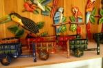 Día del Boyeo y la Carreta en Costa Rica