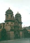 Turismo Rural Comunitario en Perú