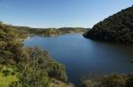 Provincia de Cáceres: 7 propuestas para disfrutar de la naturaleza
