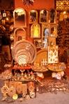 Marrakech 4 dias en Agosto