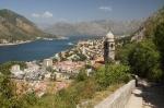 Montenegro: consejos prácticos para viajeros