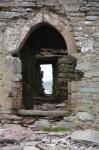 Castillo de Ballingskellings - Anillo de Kerry