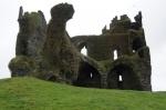 Los Castillo más Terroríficos de Irlanda