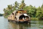 Sur de India y Maldivas en 31 días por libre
