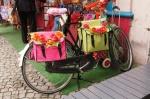 La Vélodyssée: ruta en bicicleta por la Costa Atlántica de Francia