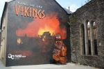 King of the Vikings, Waterford