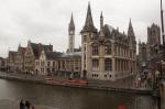 Festivales y Eventos de primavera-verano en Flandes