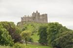 Ruta por el Este Ancestral de Irlanda