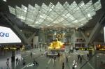 Día 1 Dubai - Doha