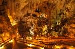 Cueva de Valporquero - Vegacervera, León