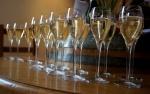 La Champagne: Guía de Viajes I
