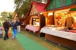 Francia celebra la Fiesta de la Gastronomía