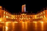 Aventura gastronómica por Champaña y Borgoña
