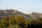 Xàtiva, en el Club de Turístico Castillos y Palacios de España