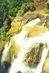 Cascadas de Karfiguela - Banfora
