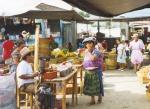 Guatemala en 1 semana