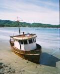 Nicaragua en 10 días, tierra de lagos y volcanes