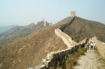 China, pero en 2005.