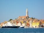 Rovinj / Rovigno - Istria