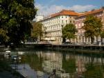 Bahía de Kvarner - Croacia