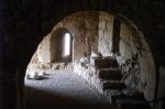 Karak, Ciudad Fortificada por los Cruzados