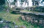 Como visitar las ruinas de Kuelap (el Machu Picchu del norte)