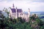 Los 12 Atractivos Turísticos más populares de Alemania