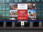 Fitur 2018: Feria Internacional de Turismo (17-21 enero)