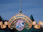 Top 10 Atracciones y Espectáculos Disneyland-París