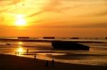 Los 10 lugares de Normandía que no hay que perderse