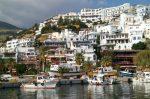 Creta: La gran isla de Grecia