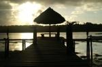 Madagascar con mochila, descubriendo la isla africana